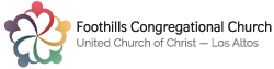 Foothills Congregational Church